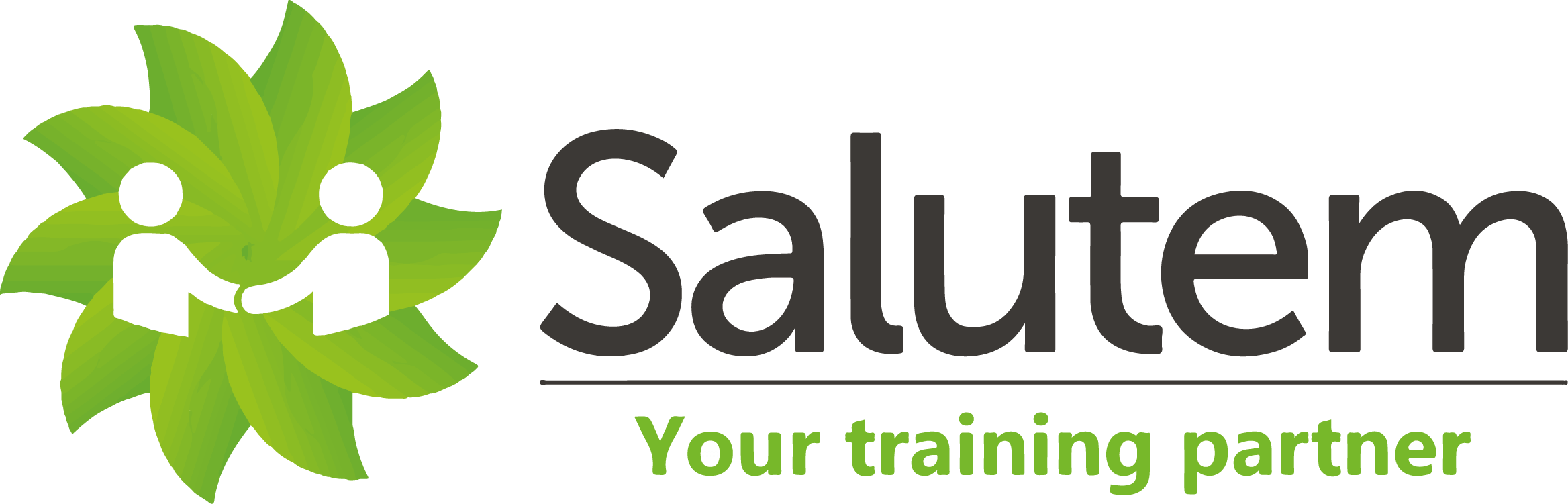 Salutem Ltd
